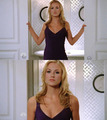 Sarah Walker - sarah-lisa-walker photo
