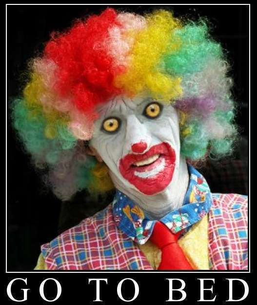 Scary-Clown-scary-clowns-21187662-527-62