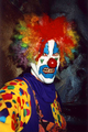 Scary Clown - scary-clowns photo