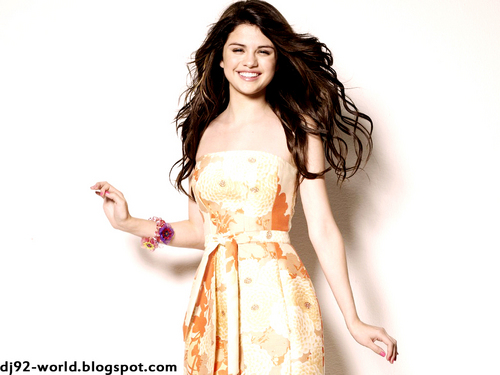 Selena Gomez EXCLUSIF18th HIGHLY RETOUCHED QUALITY pHOTOSHOOT oleh dj(dhaVal)!!!...
