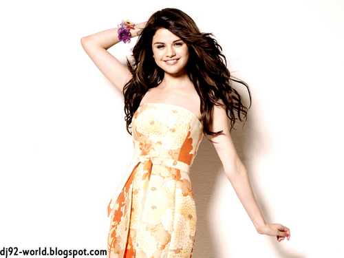 Selena-Gomez-EXCLUSIF18th-HIGHLY-RETOUCHED-QUALITY-pHOTOSHOOT-by-dj-dhaVal....