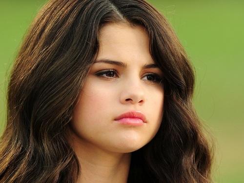 Selena hình nền ❤
