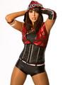 Sexy Lady Layla