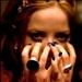 Shirley Manson - shirley-manson icon