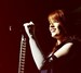 Shirley  - shirley-manson icon