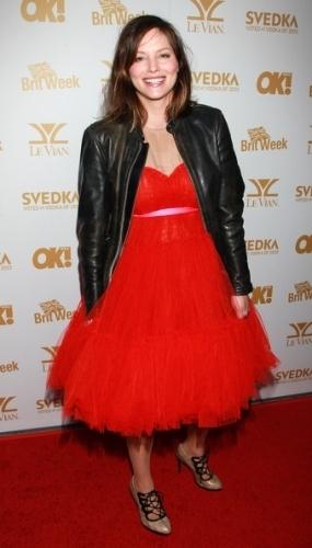 Sienna in 2011
