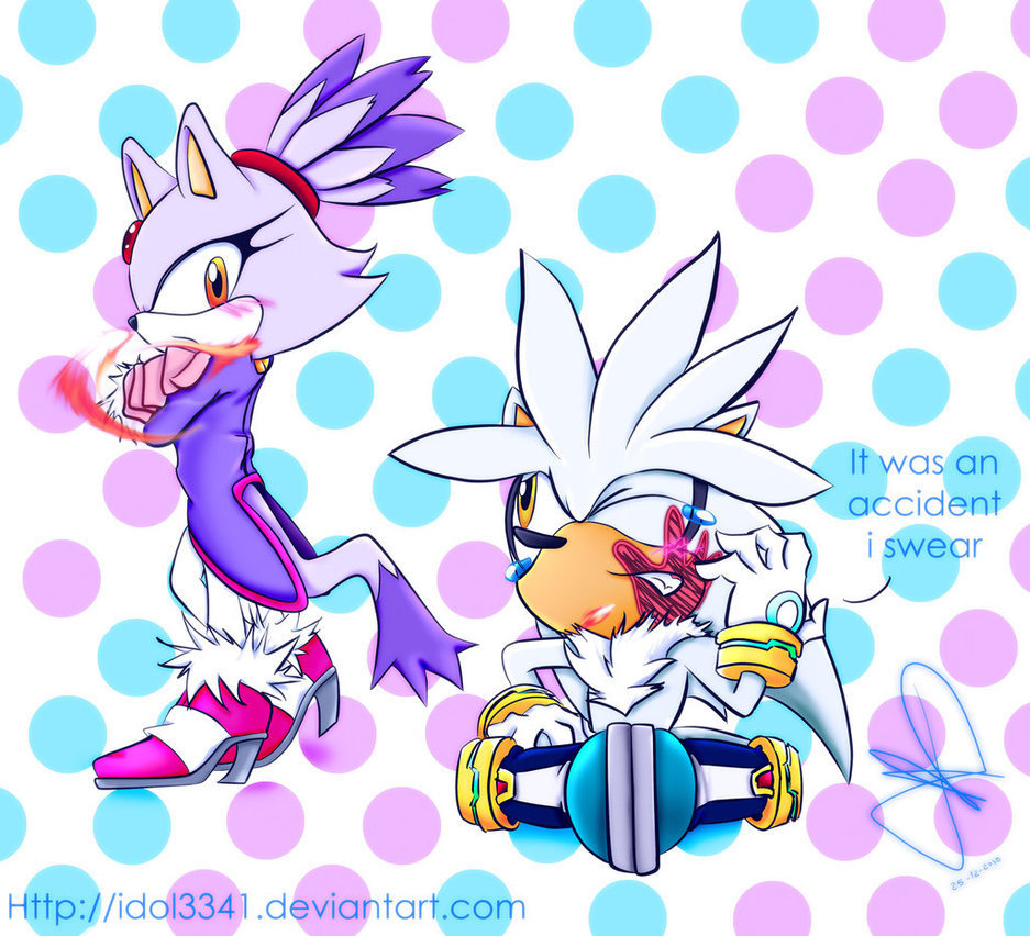 Images-silver-the-hedgehog-1292081-235-294.gif