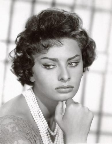 Sophia Loren images Sophia Loren wallpaper and background photos
