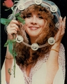 Stephanie - stevie-nicks photo
