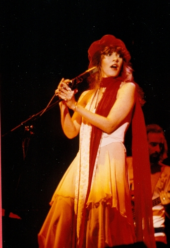 stevie nicks wallpaper probably containing a show, concerto and a guitarist titled Stevie