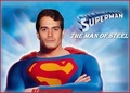 Superman Man of Steel - man-of-steel fan art