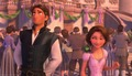 Tangled(Love it) - tangled screencap