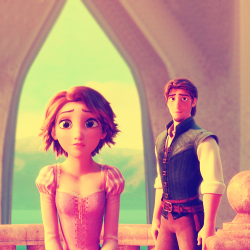 Tangled Images TangledLove It Wallpaper And Background Photos
