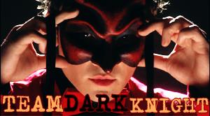 Team Dark Knight