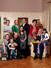 The Branning Family