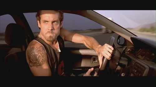 Johnny Strong Images The Fast And The Furious HD Wallpaper