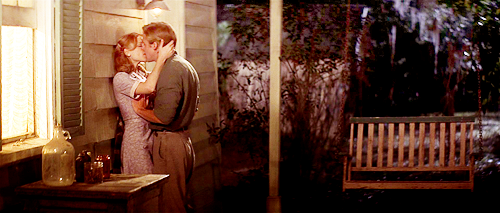 The Notebook. <3  - the-notebook Photo