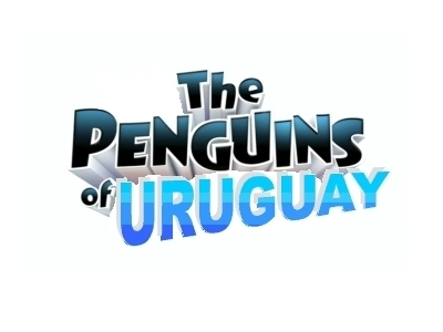 The Penguins of Uruguay