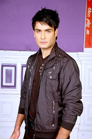 latest wallpapers of vivian dsena. house new wallpapers of vivian