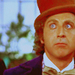 Willy Wonka and the Chocolate Factory - willy-wonka-and-the-chocolate-factory icon