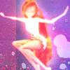 Авы Винкс и аниме Токио мяу мяу и игра для девочек!