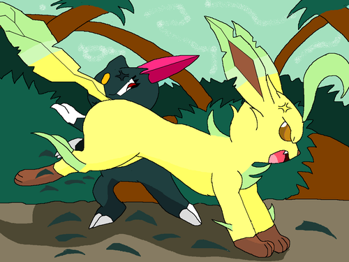 你 Know What I Want, Sneasel!