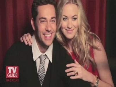 Zac&Yvonne TV GUIDE