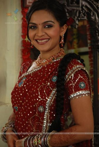 ami trivedi - indian-television Photo