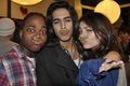 avan, victoria, leon - avan-jogia photo