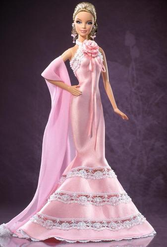 barbie big تصاویر