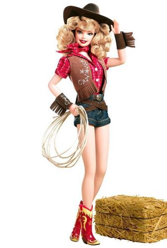 barbie big photos