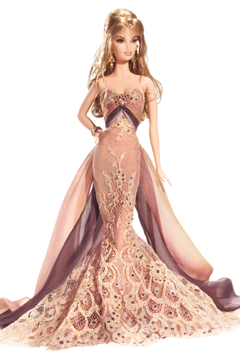 Barbie wallpaper possibly with a dinner dress and a gown entitled barbie big photos