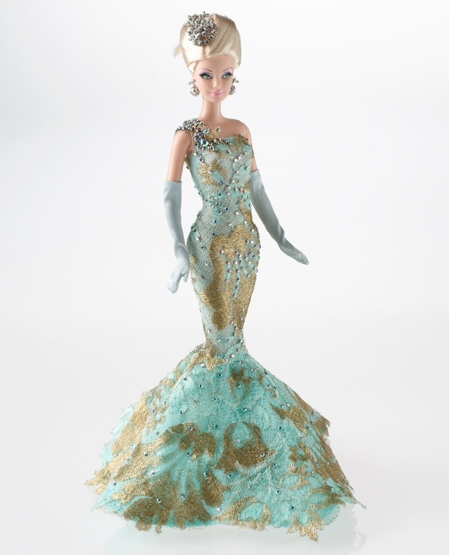 barbie collection - Barbie Photo (21170167) - Fanpop