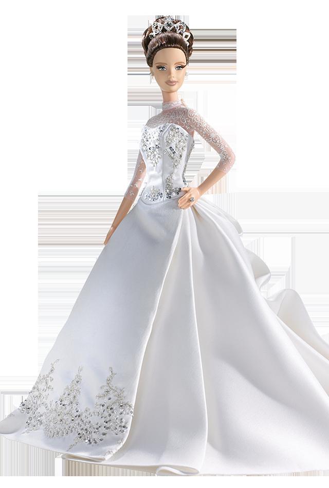 Pics Photos - Barbie Barbie Collector Barbie Collection