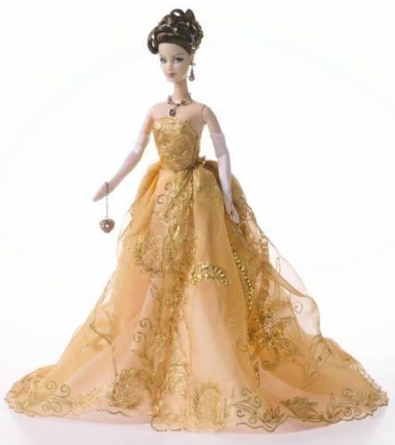 Barbie hq big Fotos