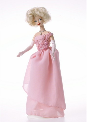 Barbie پیپر وال possibly with a کاک, کاکٹیل dress entitled barbie hq big تصاویر