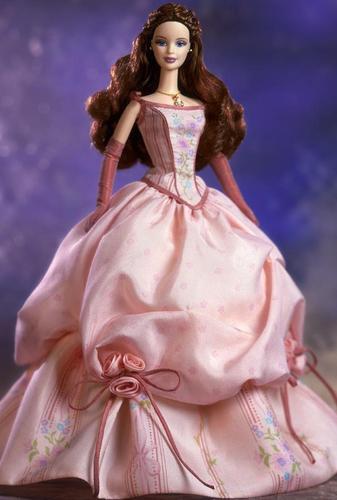 barbie hq photos