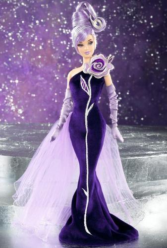 barbie hq تصاویر