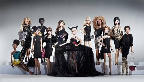 barbie پیپر وال