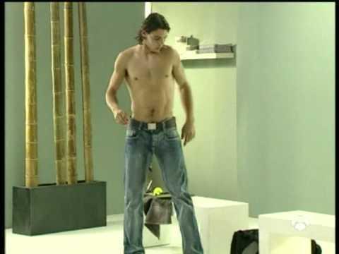 best фото Rafa jeans