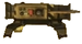 call of duty black ops ancension gersh device - call-of-duty-black-ops icon