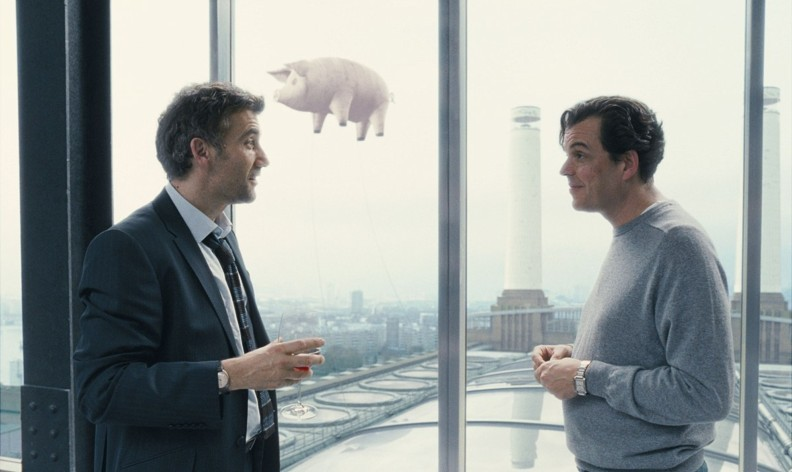 children of men character essay The children of men characters p d james this study guide consists of approximately 58 pages of chapter summaries, quotes, character analysis, themes, and more - everything you need to sharpen your knowledge of the children of men.