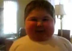chubby bolinho, queque singer
