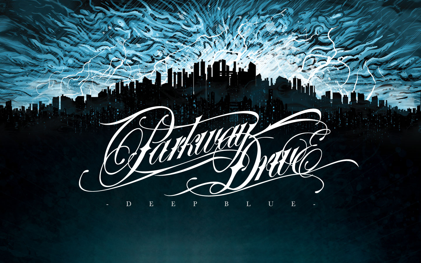Parkway drive images deep blue hd wallpaper and background photos parkway drive images deep blue hd wallpaper and background photos voltagebd Choice Image