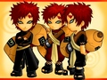gaara~ - gaara-of-suna photo