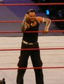 jeff - jeff-hardy photo