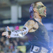 jeff - jeff-hardy icon