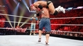 john cena and sin cara vs the miz and alex riley