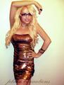 johnnyboyxo tranny transexual blonde boobs youtube hot mtf trans