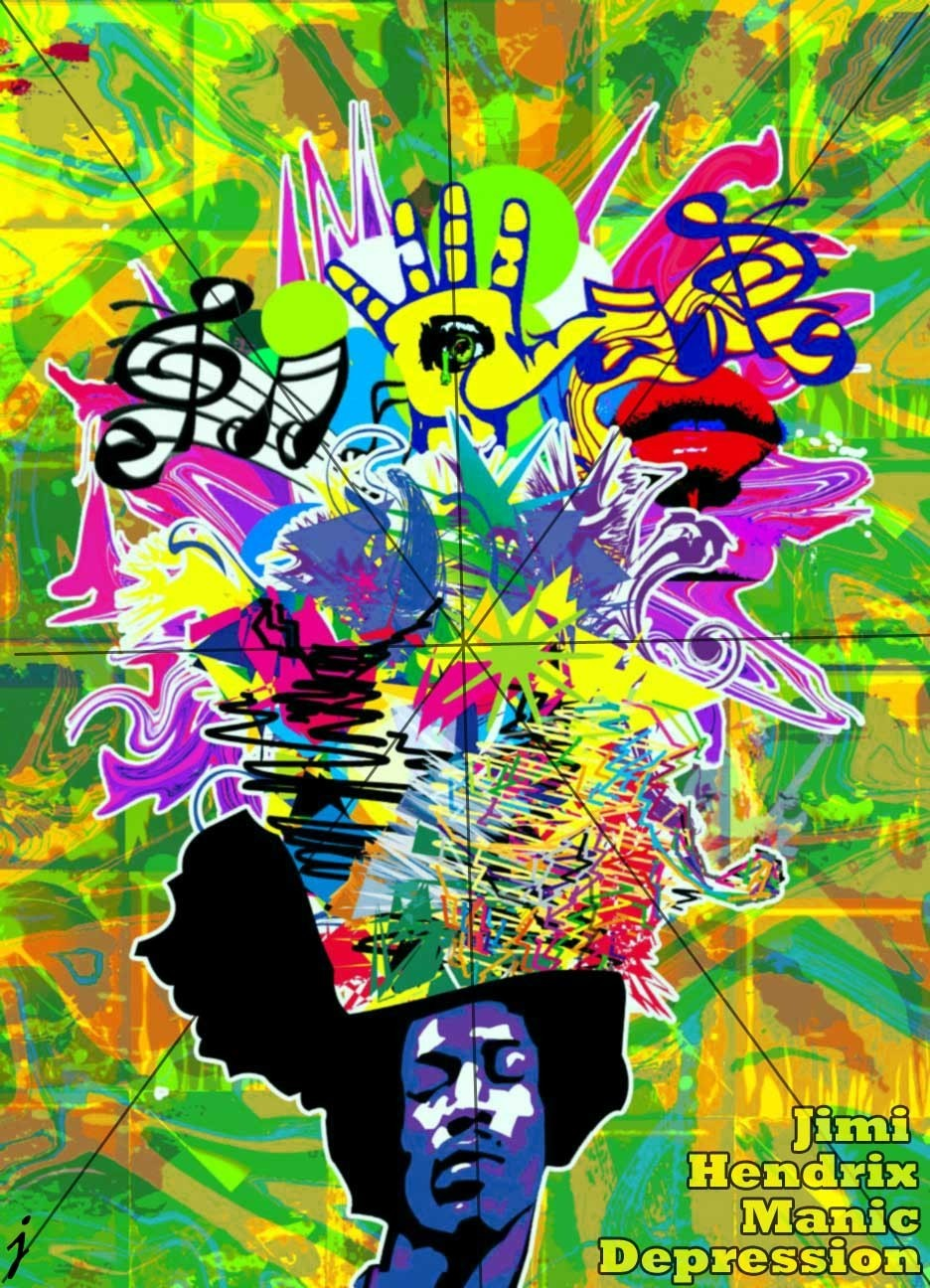 bipolar manic depression Bipolar disorder is a mental illness that causes dramatic shifts in a person's mood , energy and ability to think clearly people with bipolar experience high and low moods—known as mania and depression—which differ from the typical ups-and- downs most people experience the average age-of-onset is about 25, but it can.